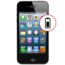 iPhone-4-Battery-Replacement