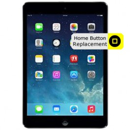 Apple-iPad-Mini-Home-Button-Replacement