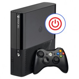 Microsoft-XBOX-360-Red-Ring-of-Death-Repair