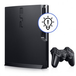 Sony-PS3-Yellow-Light-of-Death-Repair