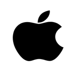 Apple iPhone Repair Services