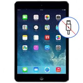 iPad-Mini-Charging-Dock-Replacement
