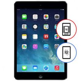 iPad-Mini-Glass-LCD-Replacement