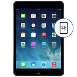 iPad-Mini-Glass-Replacement