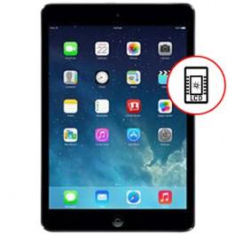 iPad-Mini-LCD-Replacement