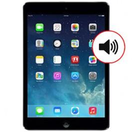 iPad-Mini-Loud-Speaker-Replacement