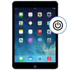 iPad-Mini-Power-Button-Replacement