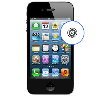 iPhone-4-Back-Camera-Repair