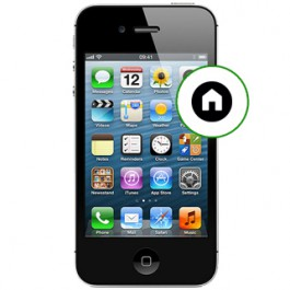 iPhone-4-Home-Button-Repair