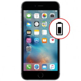 iPhone-6-Plus-Battery-Replacement