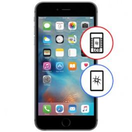 iPhone-6-Plus-Glass-LCD-Repair