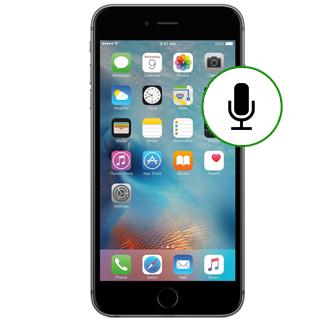 iPhone-6-Plus-Microphone-Repair