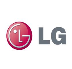LG Mobile Phones Repair Services