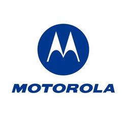 Other Motorola Smartphones