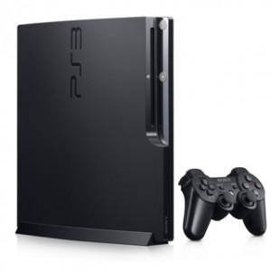 Sony PlayStation 3 Repair