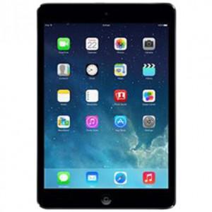 iPad Mini 3 Repair Services