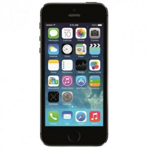iPhone 5 SE Repair