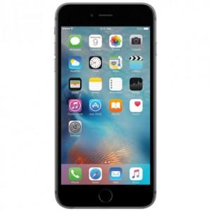 iPhone 7 Plus Repair