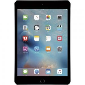 iPad Mini 4 Repair Services