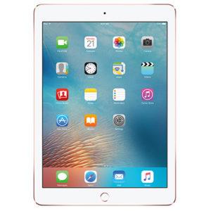 iPad Pro 9.7 Repair Services