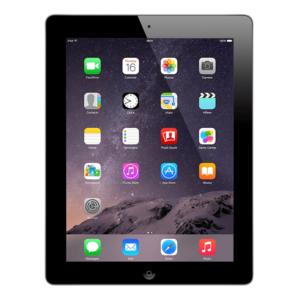 iPad 4 Repair Services