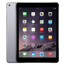 iPad Air 2 Repair Services