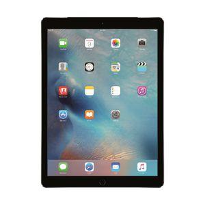 iPad Pro 12.9 Repair Services