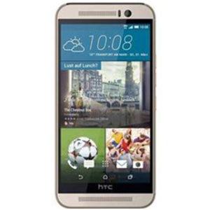 HTC M9 Repair