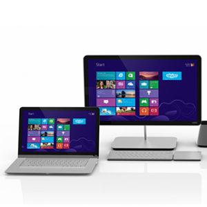 Desktop & Laptop Repair Services