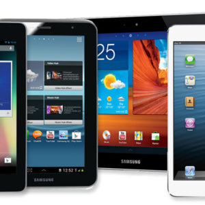 Other Tablets